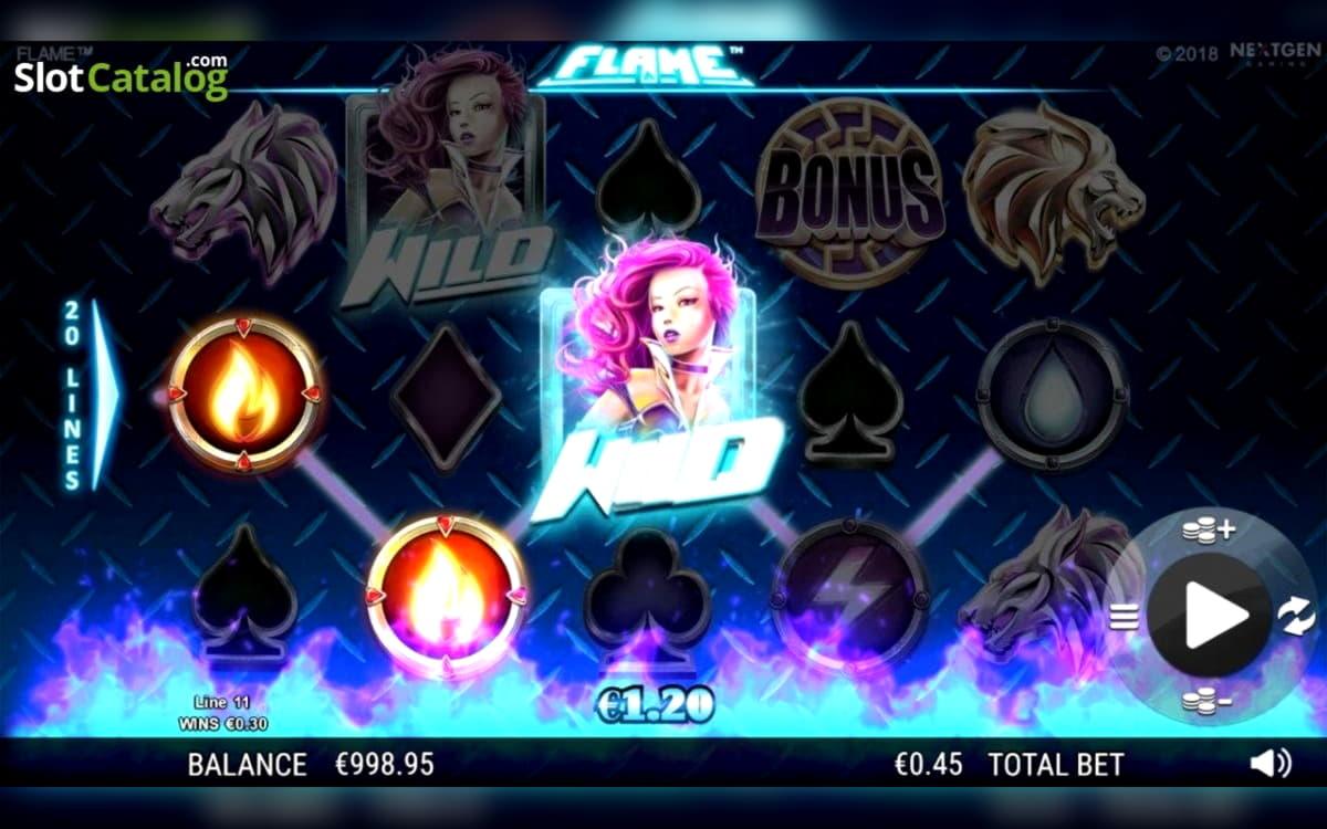 € 235 ทัวร์นาเมนต์คาสิโนฟรีที่ Eclipse Casino