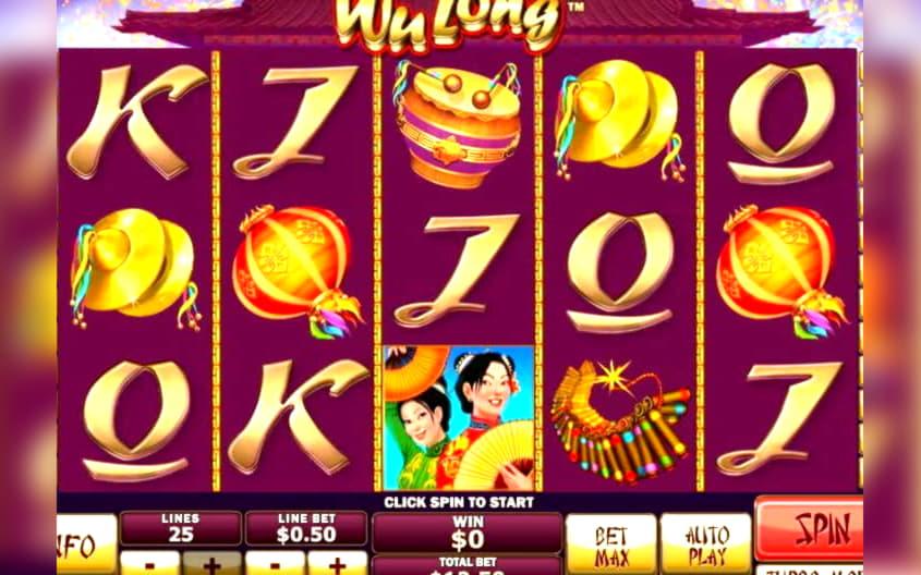 55 ฟรีสปินที่ Royal Ace Casino