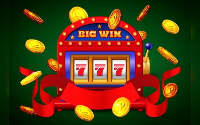 210 Loyal Free Spins! at Cash Bull Casino