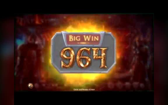 175 kasínové hry zadarmo v kasíne Bovada