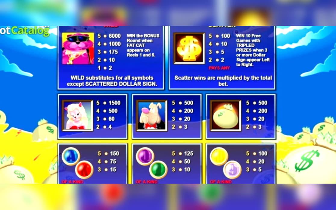 195 หมุนฟรีที่ CoolCat Casino