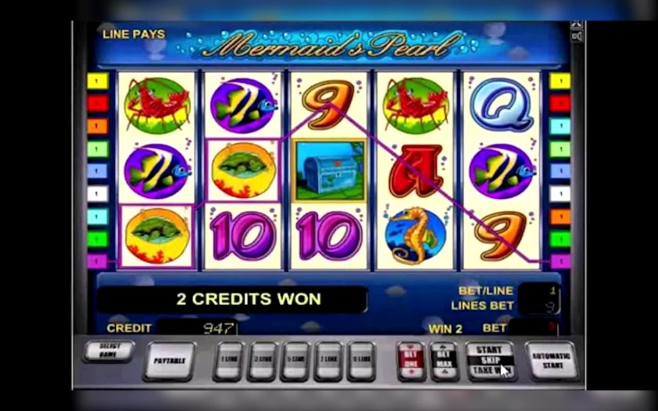 € 210 ไม่ฝากเงินที่ Eclipse Casino