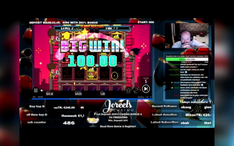 35 free spins no deposit casino at Red Stag Casino