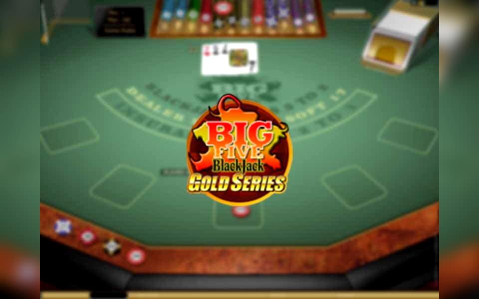 $ 330 ทัวร์นาเมนต์ที่ BoVegas Casino
