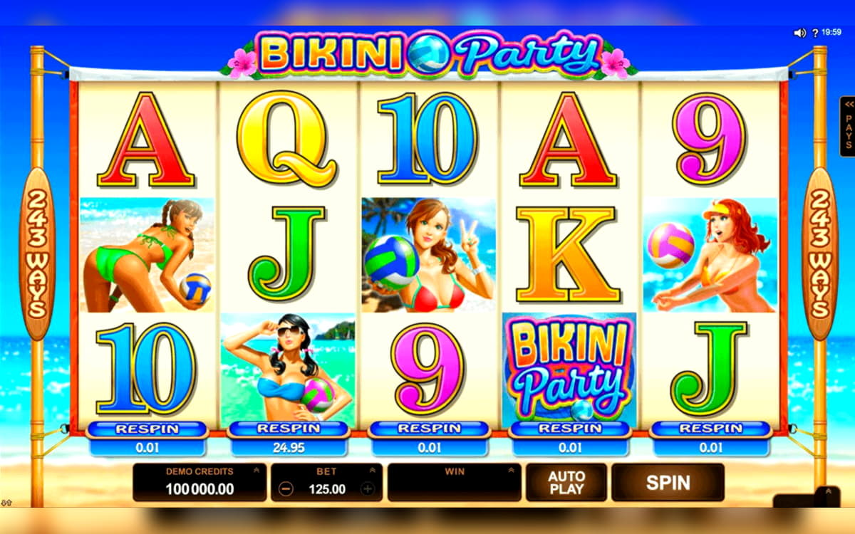 €155 free chip casino at Casino Max