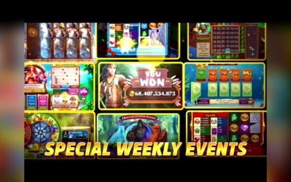 $ 660 ทัวร์นาเมนต์คาสิโนฟรีโรลที่ BoVegas Casino