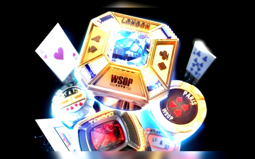 885% โบนัสฝากเงินตรงกับ Ignition Casino