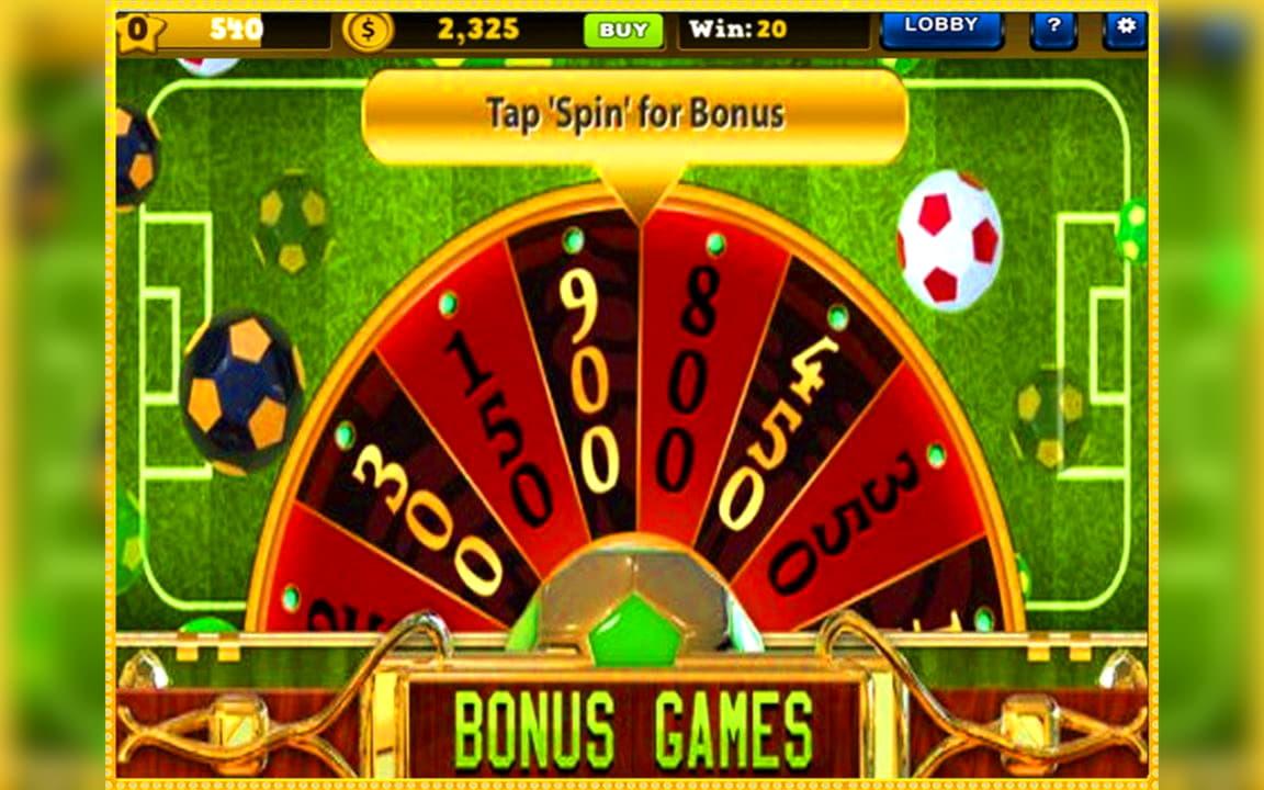 $ 425 ชิปคาสิโนฟรีที่ Casino Max