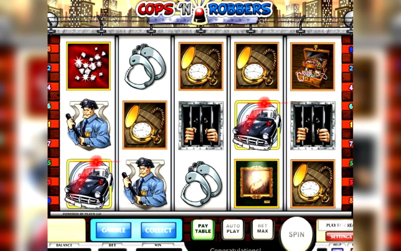 ทัวร์นาเมนต์สล็อตฟรีสล็อต EURO 540 มือถือที่ Two-Up Casino