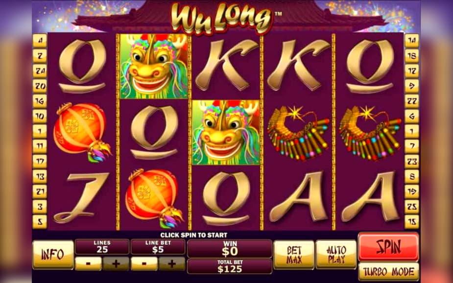 การแข่งขันคาสิโนออนไลน์ Eur 700 ที่ Slots Capital Casino