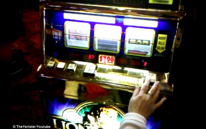 Eur 555 ตั๋วคาสิโนฟรีที่ CoolCat Casino