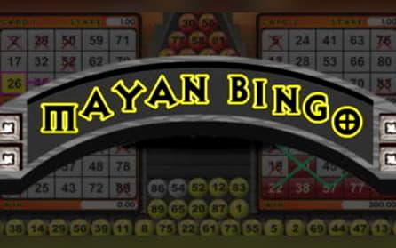 € 575 ทัวร์นาเมนต์คาสิโนฟรีที่ BoVegas Casino