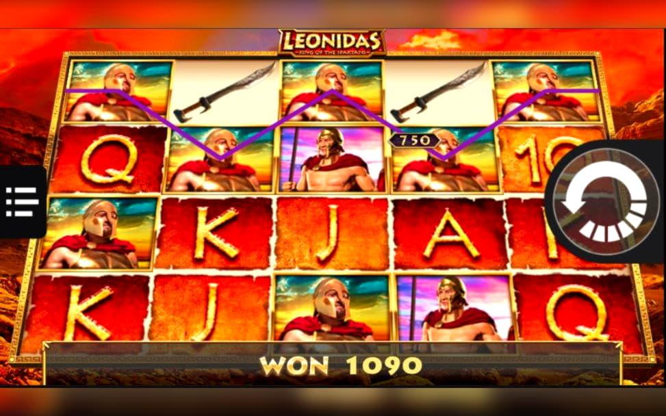 EURO 315 คาสิโนชิปที่ Royal Ace Casino