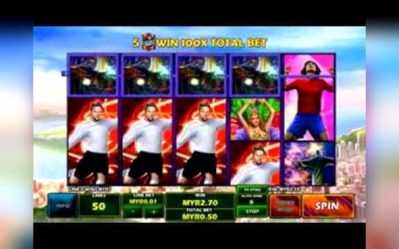 € 410 ชิปคาสิโนฟรีที่ Uptown Aces Casino