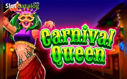 การแข่งขันคาสิโนออนไลน์ EURO 685 ที่ Slots Capital Casino