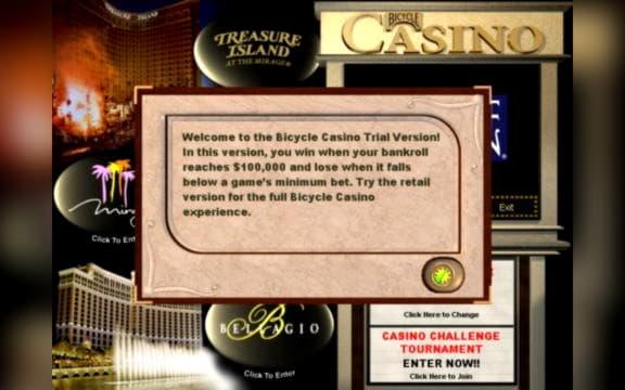 135 หมุนฟรีที่ Cherry Gold Casino