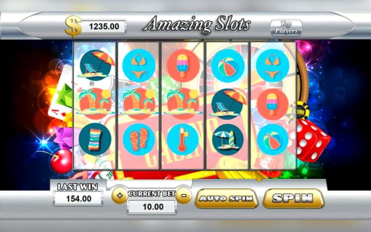 £ 170 ทัวร์นาเมนต์สล็อตฟรีโรลประจำวันที่ BoVegas Casino