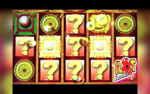 การแข่งขัน Eur 890 ฟรีคาสิโนที่ Royal Ace Casino