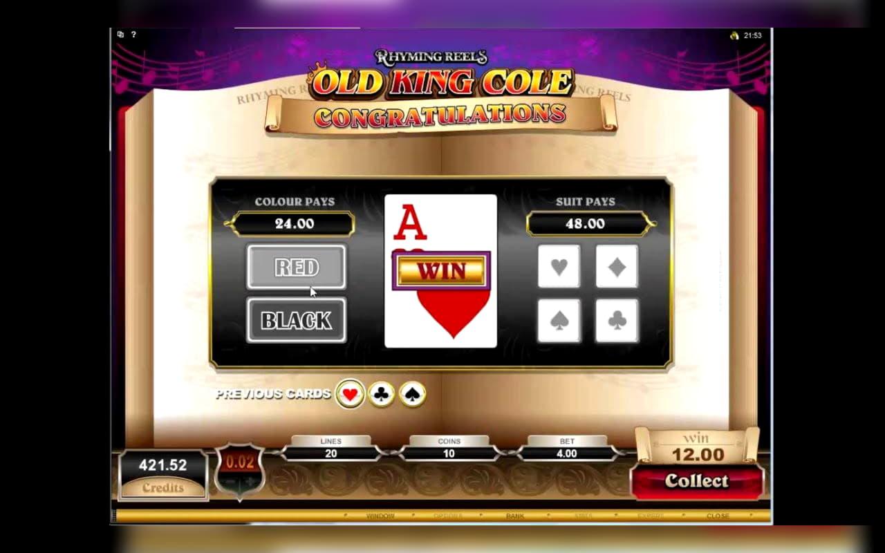 450% โบนัสคาสิโนสมัครสมาชิกที่ดีที่สุดที่ Two-Up Casino