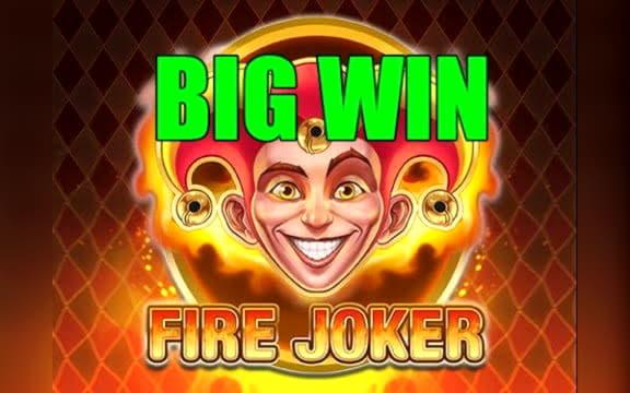 15 ฟรีสปินไม่มีคาสิโนฝากที่ Free Spin Casino