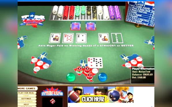 4305 ยูโรไม่มีโบนัสคาสิโนฝากที่ Golden Lion Casino