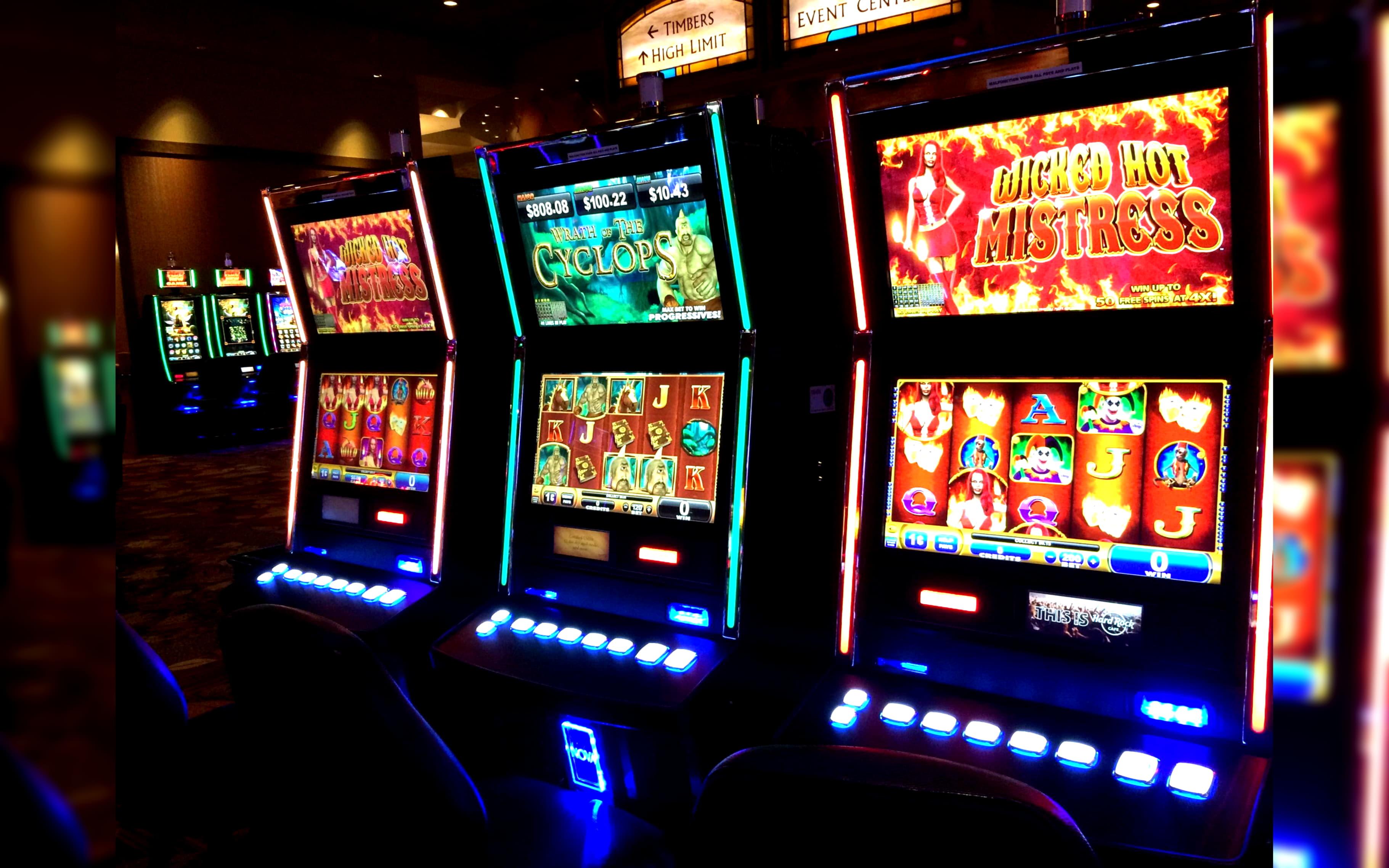ชิปคาสิโนฟรี£ 70 ที่ CoolCat Casino