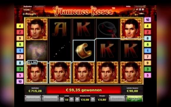 95 Free spins no deposit at Slots Of Vegas Casino