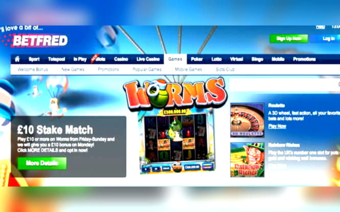 $ 250 Mobile freeroll slot แข่งขันสล็อตที่ Fair Go Casino