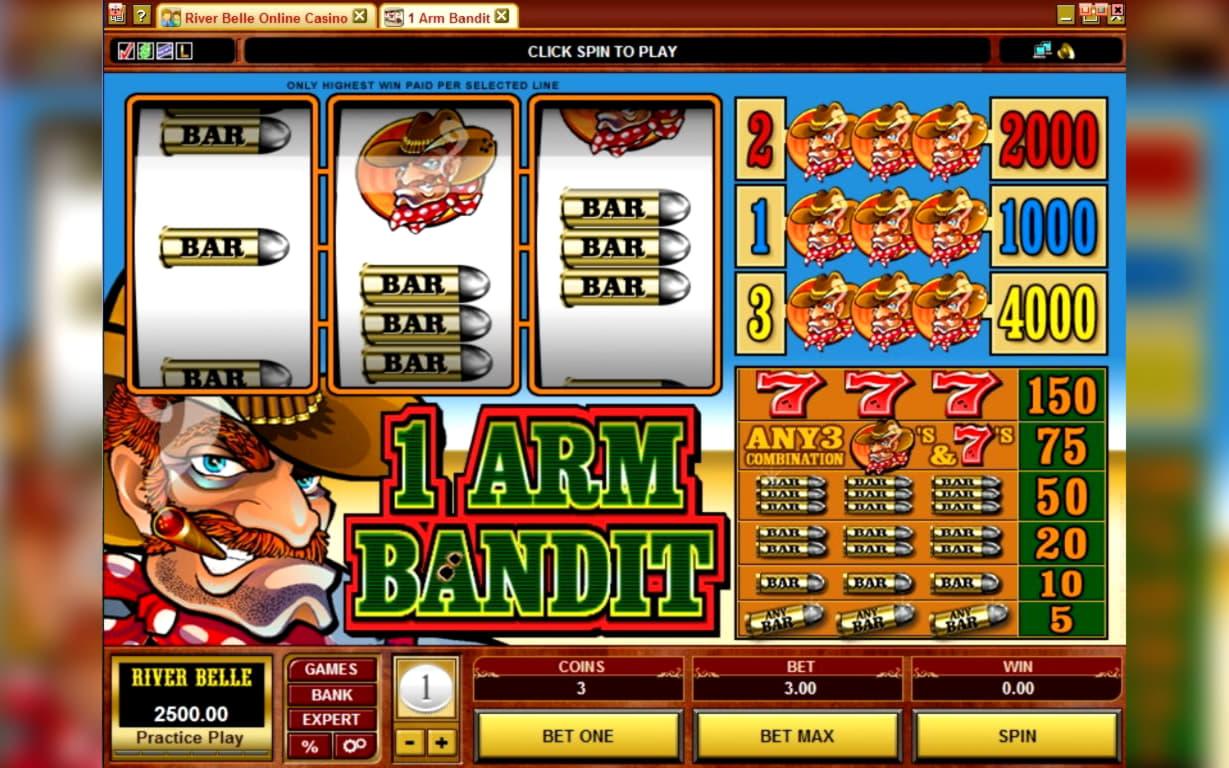 € 265 การแข่งขันคาสิโนออนไลน์ที่ Cherry Jackpot Casino