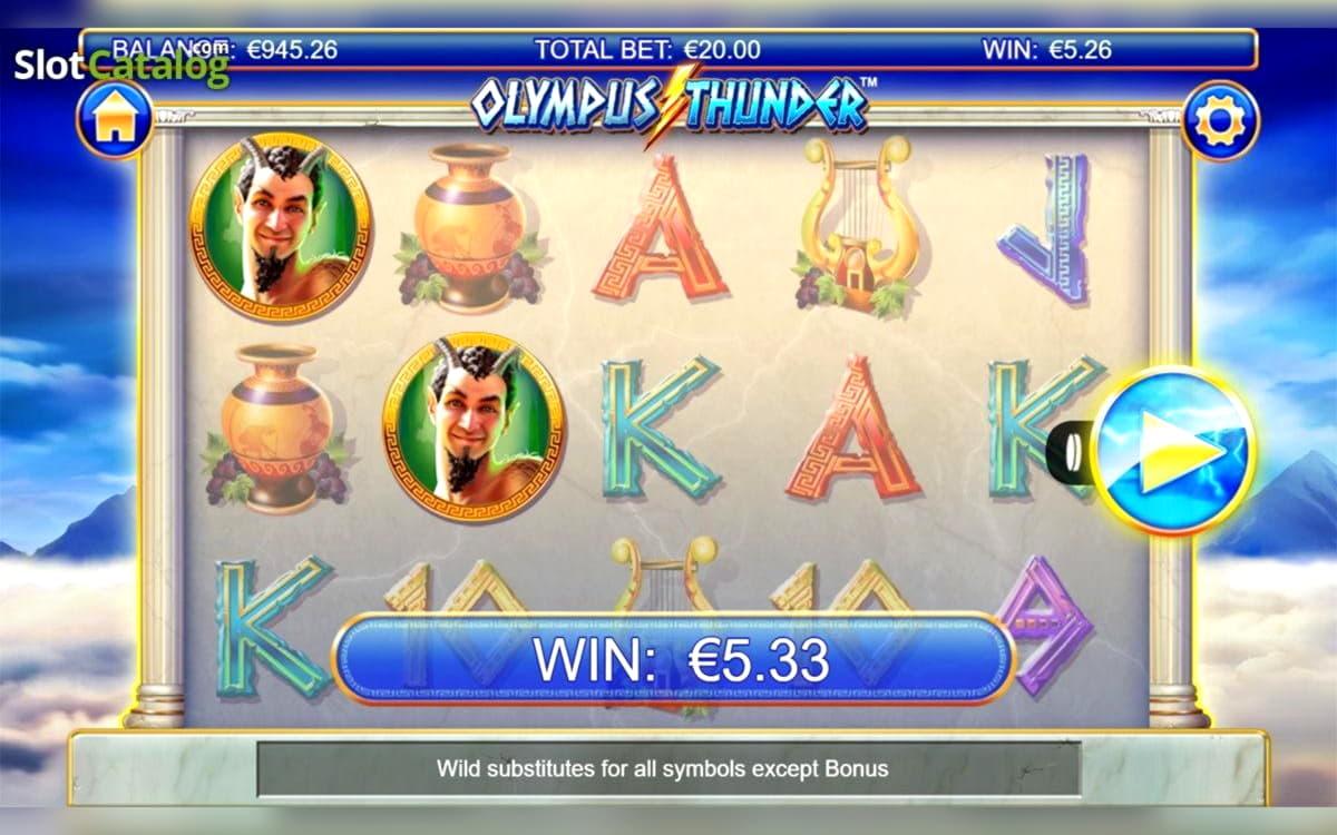 50 ฟรีสปินไม่มีการฝากที่ Royal Ace Casino