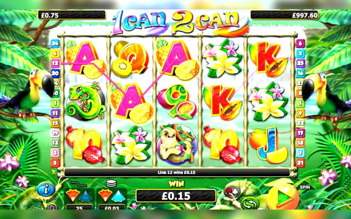 60 ฟรีสปินไม่มีเงินฝากที่ Red Stag Casino