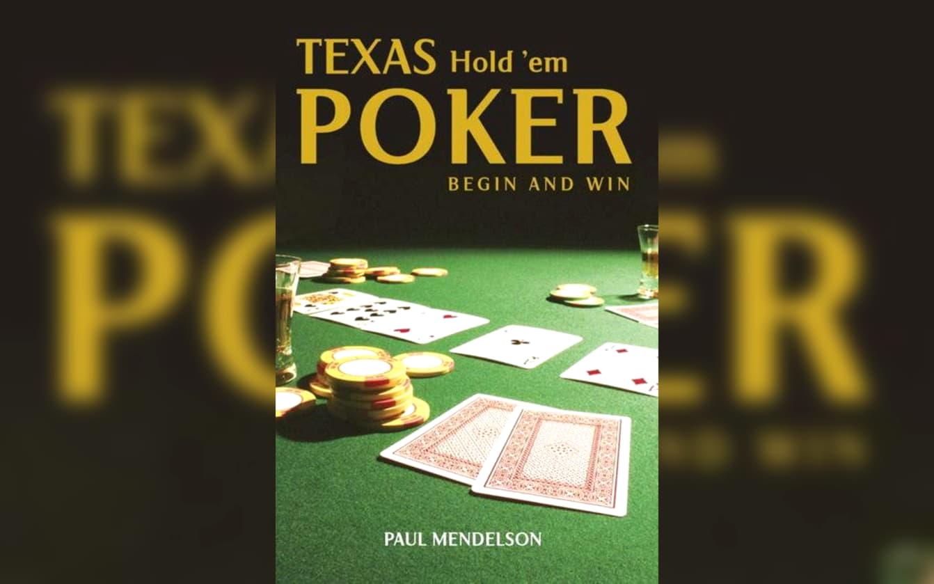 € 4965 ไม่มีคาสิโนโบนัสเงินฝากที่ Uptown Pokies Casino