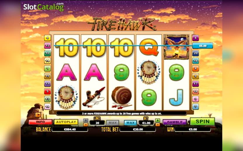 100 ฟรีสปินไม่มีการฝากที่ Free Spin Casino