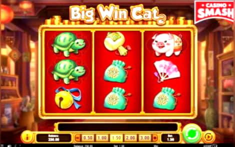 $ 690 ทัวร์นาเมนต์สล็อตฟรีโรลประจำวันที่ Uptown Aces Casino