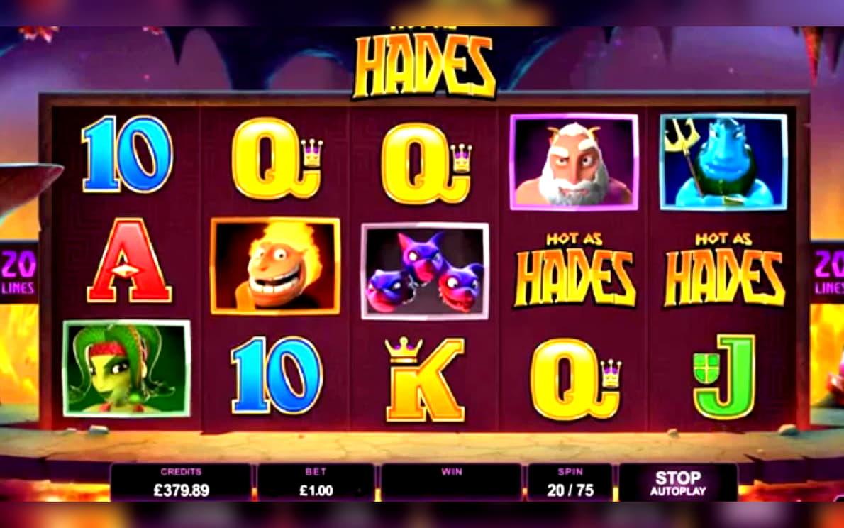 $ 225 ชิปคาสิโนฟรีที่ Slots Of Vegas Casino