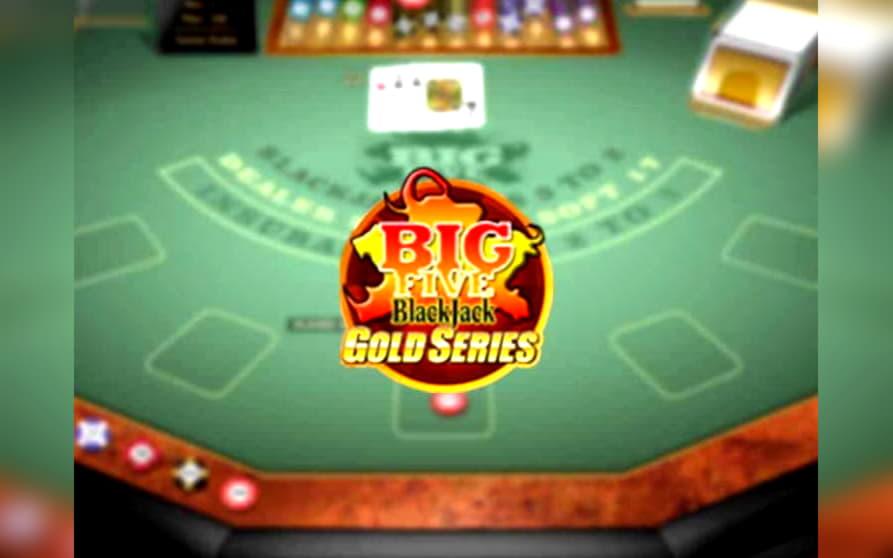 EUR 520 ชิปคาสิโนฟรีที่ Slots Capital Casino