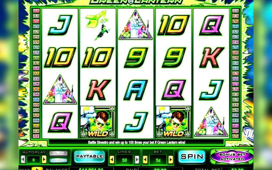 £ 540 ทัวร์นาเมนต์ที่ Red Stag Casino