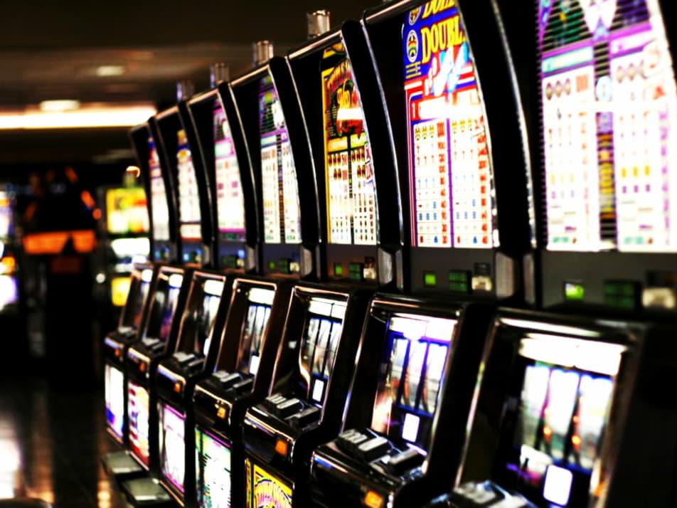 โบนัสคาสิโนสมัครสมาชิก 50% ที่ Ignition Casino