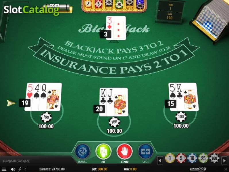 € 735 τουρνουά στο Treasure Island Jackpots Casino (Sloto Cash Mirror)