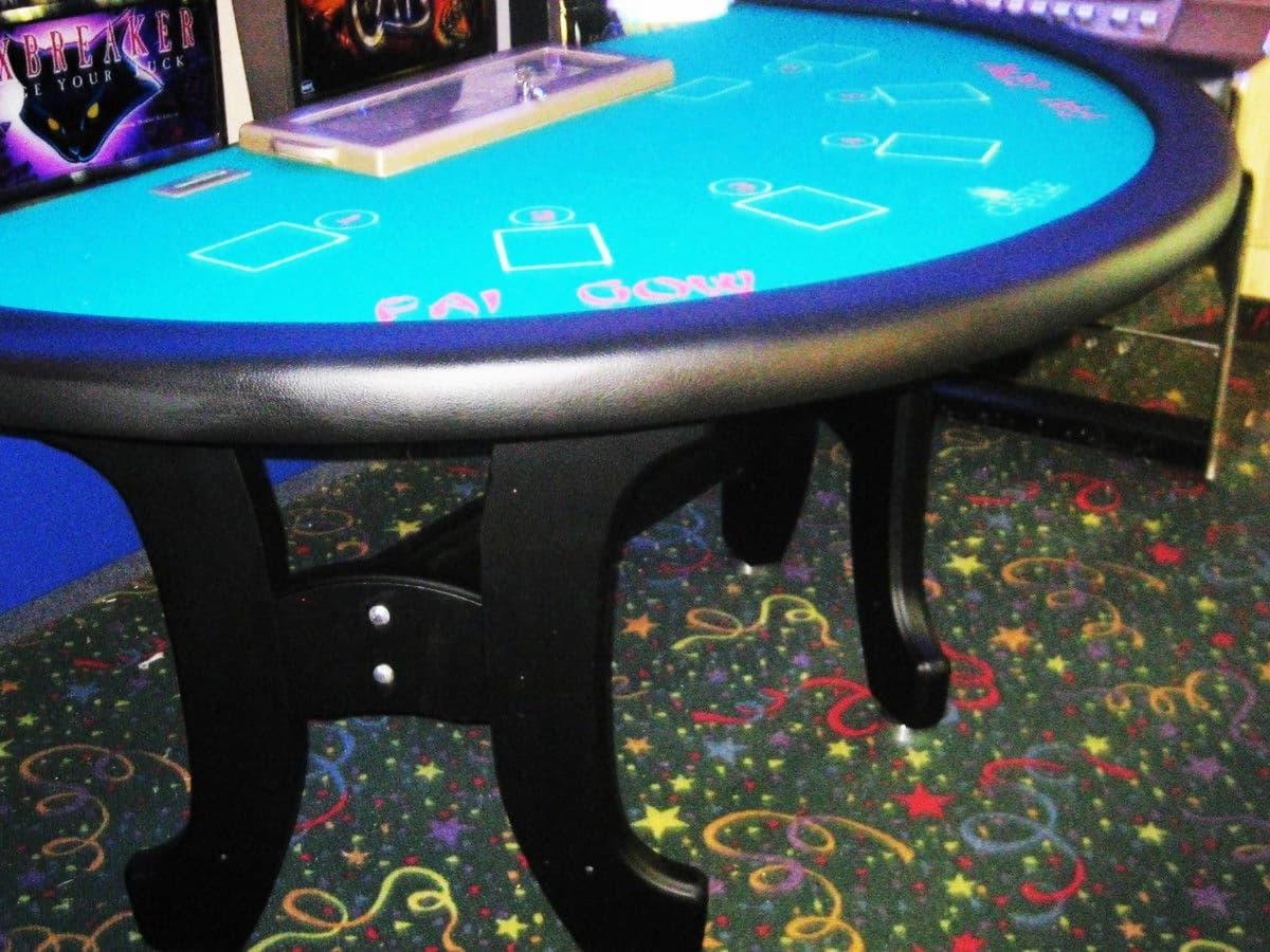 € 155 ทัวร์นาเมนต์คาสิโนฟรีโรลที่ Supernova Casino