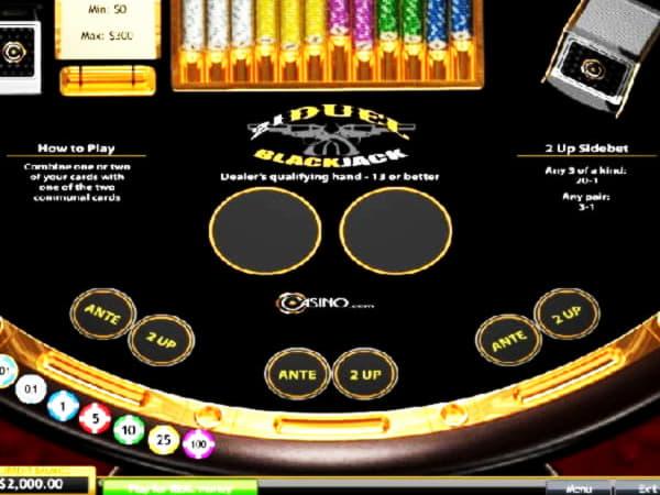 $ 4895 ไม่มีรหัสโบนัสเงินฝากที่ Golden Lion Casino