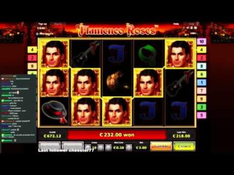 € 555 ไม่มีคาสิโนโบนัสเงินฝากที่ Uptown Pokies Casino