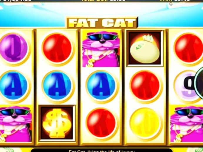 835% ไม่มีกฎโบนัส! ที่ Lucky Red Casino