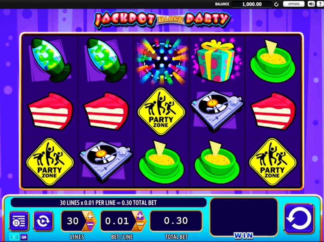 $ 55 ทัวร์นาเมนต์คาสิโนฟรีที่ Two-Up Casino