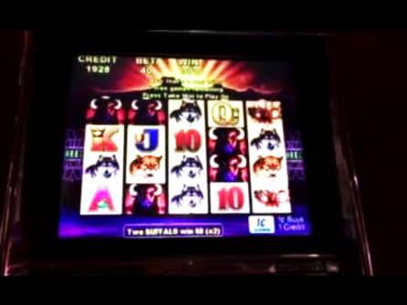 € 240 ทัวร์นาเมนต์คาสิโนฟรีโรลที่ Liberty Slots Casino