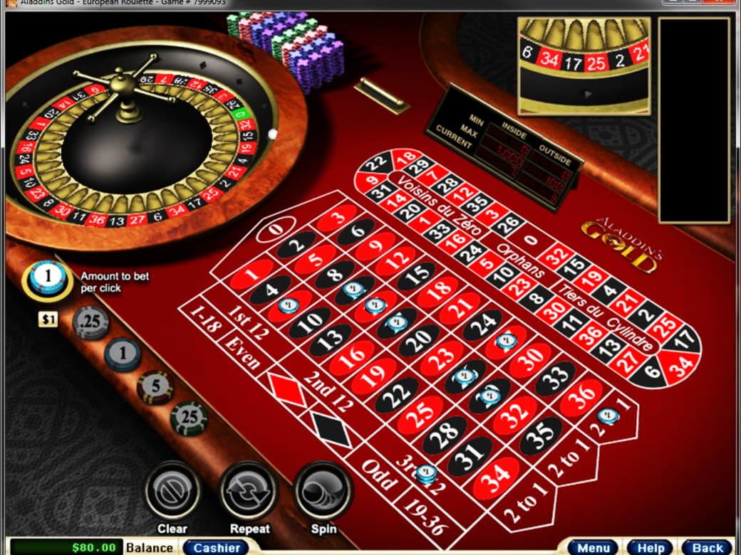165 หมุนฟรีภักดี! ที่ Slots Of Vegas Casino