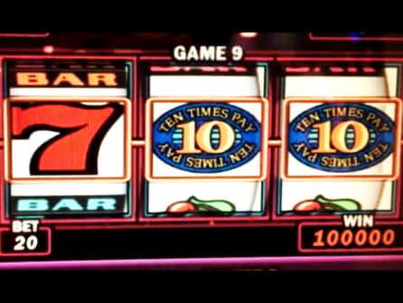 £ 111 ชิปคาสิโนฟรีที่ Bovada Casino