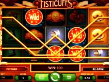 € 185 ชิปคาสิโนฟรีที่ Uptown Aces Casino