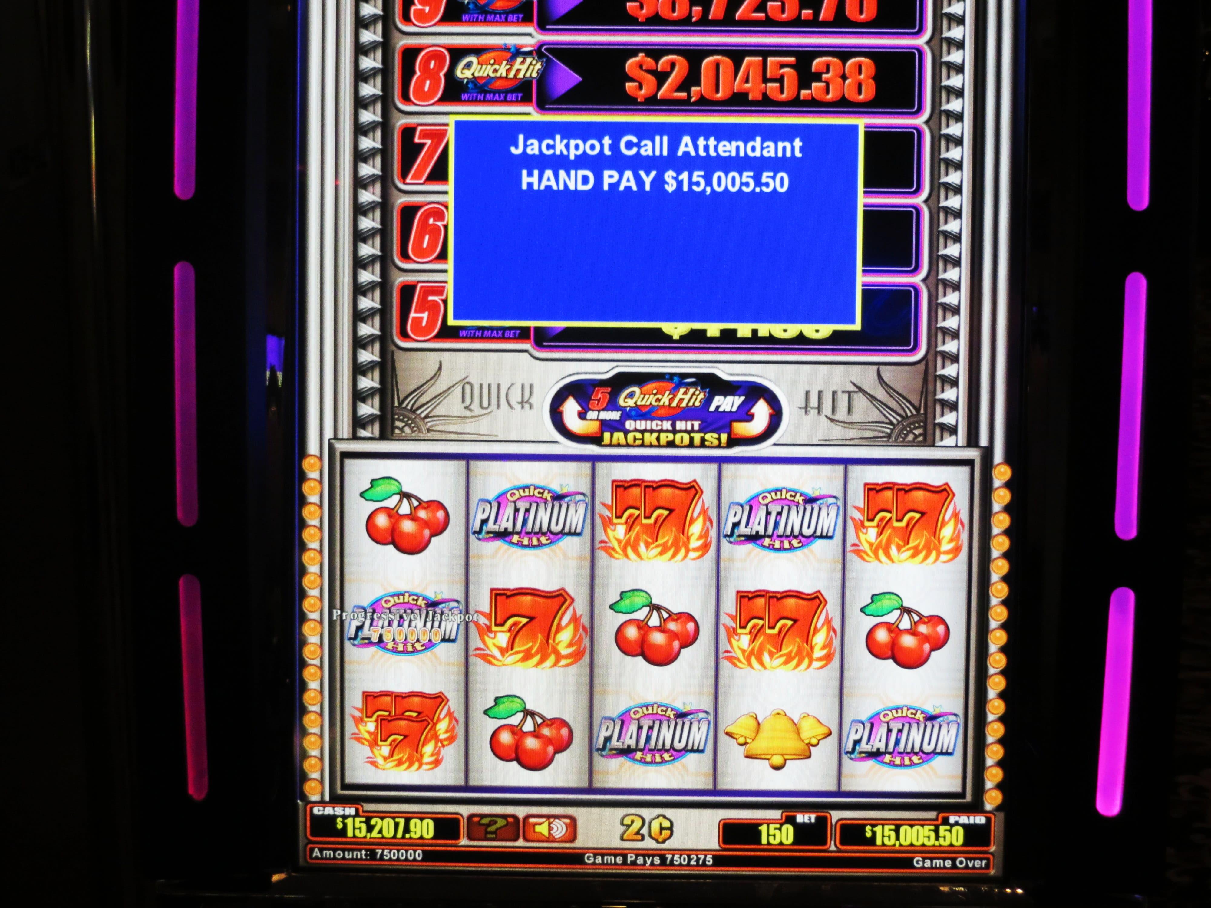 € 665 ชิปฟรีที่ Slots Of Vegas Casino