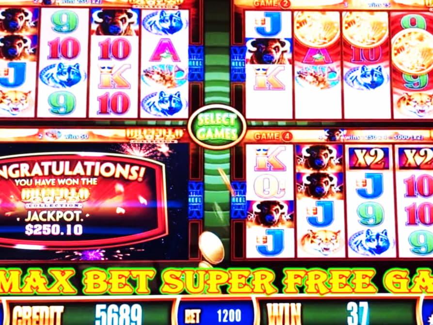 การแข่งขันคาสิโน EURO 1111 ฟรีที่ Slots Capital Casino